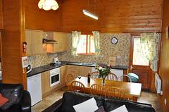 The Murray Lodge (3)