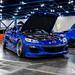 Reactor car show 2016