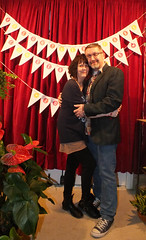 """2016 Conservatory Valentine's Day Wine & Cocktail Hour • <a style=""""font-size:0.8em;"""" href=""""http://www.flickr.com/photos/130463794@N02/24466901323/"""" target=""""_blank"""">View on Flickr</a>"""