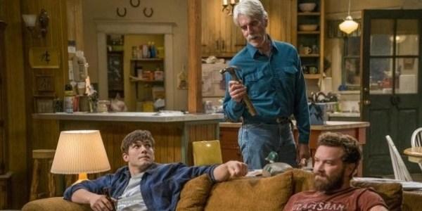 Série de Ashton Kutcher é renovada para segunda temporada na Netflix