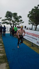 Powerstar Half-Ironman 2016 Turkey Championship