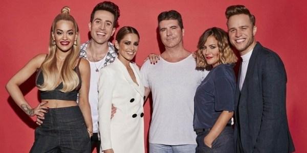"""Após rumores de cancelamento, """"X Factor"""" já tem edição de 2017 confirmada"""