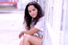 Bollywood Actress Meghna Patel Photos Set-1 (7)