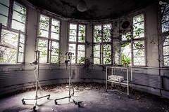 Sanatorium A-10