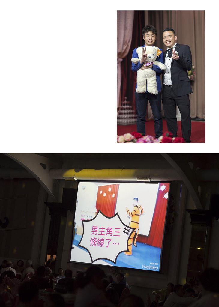 台北台中婚攝,JOE愛攝影,台南大廚會館,自助自主婚紗