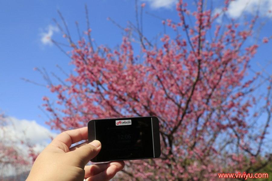 WIFI機,日本WIFI,日本上網,時砂,赫徠森 @VIVIYU小世界