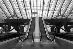 station Luik-1