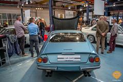 Capital cars en classics-59