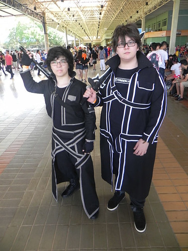 9-campinas-anime-fest-especial-cosplay-64.jpg