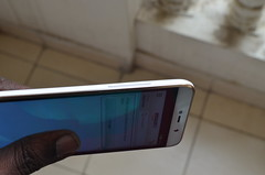 24970270325 474eb0bd51 m - Coolpad Note 3 Lite Review