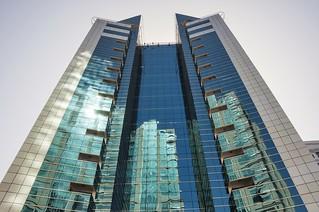 dubai - emirats arabe unis 26
