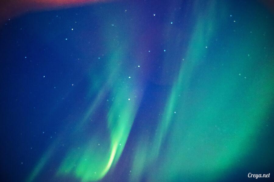 2016.02.18 | 看我歐行腿 | 再冷,也要到瑞典北極圈 Abisko 看三晚極光盛宴 20.jpg