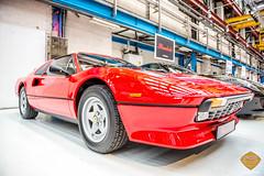 Capital cars en classics-24