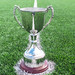 16 John Harte Cup Enfiedl v Kentstown April 30, 2016 29