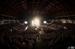 20160305 - Seu Jorge @ MEO Arena