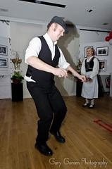 Hungarian Culture Days_Gary Garam Photography_2012012