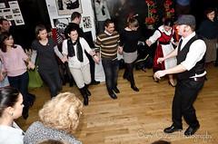 Hungarian Culture Days_Gary Garam Photography_2012023