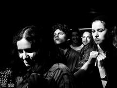 20160412 - Galgo | Colado #2 @ Musicbox Lisboa