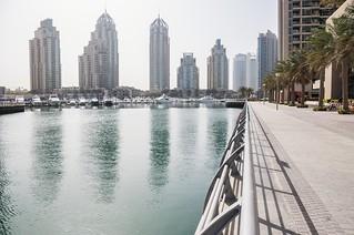 dubai - emirats arabe unis 4