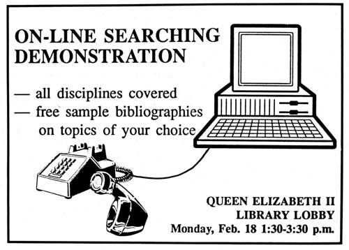 Feb. 7, 1991