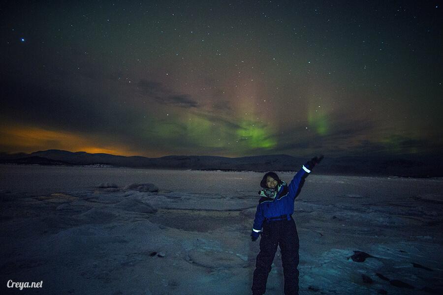 2016.02.18   看我歐行腿   再冷,也要到瑞典北極圈 Abisko 看三晚極光盛宴 15.jpg