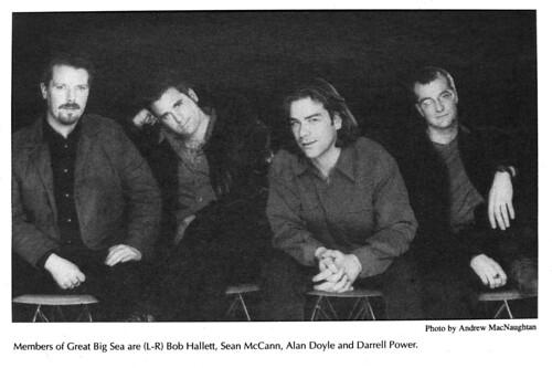 Sept. 23, 1999