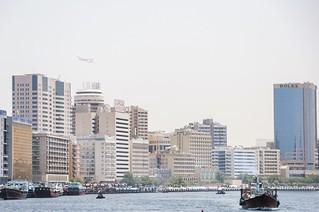 dubai - emirats arabe unis 21
