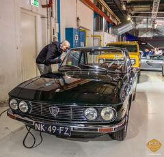 Capital cars en classics-42