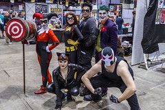 "c2e2 2016-March 20, 2016-0139.jpg • <a style=""font-size:0.8em;"" href=""http://www.flickr.com/photos/33121778@N02/25875695681/"" target=""_blank"">View on Flickr</a>"