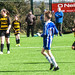 12s Navan Csomos v Athboy Celtic March 12, 2016 05