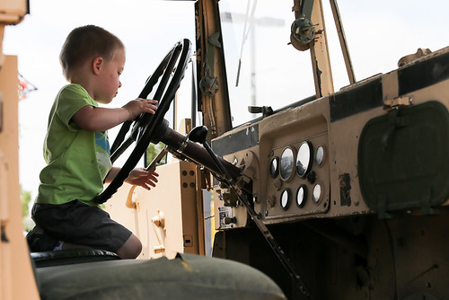 Touch-a-Truck_109