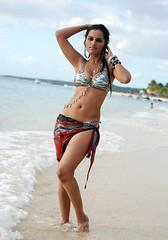 Bollywood Actress Meghna Patel Photos Set-3-HOT PHOTOS (32)