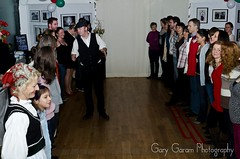 Hungarian Culture Days_Gary Garam Photography_2012034