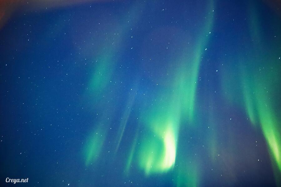 2016.02.18 | 看我歐行腿 | 再冷,也要到瑞典北極圈 Abisko 看三晚極光盛宴 21.jpg