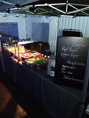 "burger catering bti weihnachtsfeier ingelfingen stuttgart 14 • <a style=""font-size:0.8em;"" href=""http://www.flickr.com/photos/69233503@N08/24367855046/"" target=""_blank"">View on Flickr</a>"