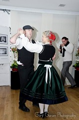 Hungarian Culture Days_Gary Garam Photography_2012015