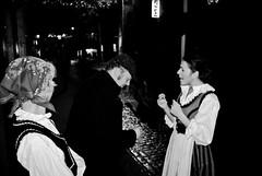 Hungarian Culture Days_Lorand Daniel Eichhardt_2012062