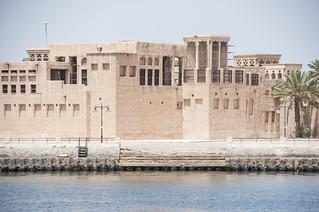 dubai - emirats arabe unis 20