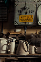 Porzellanfabrik Bugs Bunny-2