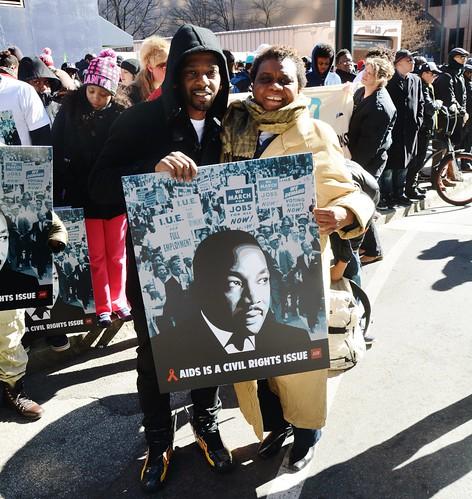 AHF MLK 2016 (28)