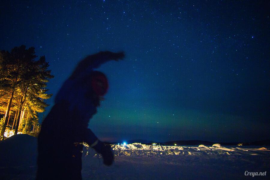 2016.02.18   看我歐行腿   再冷,也要到瑞典北極圈 Abisko 看三晚極光盛宴 02.jpg