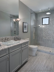 Moderno-Guest-Bathroom-2