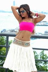 Bollywood Actress Meghna Patel Photos Set-2 (37)