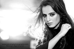 Bollywood Actress Meghna Patel Photos Set-2 (18)