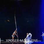 Cirque Corteo 117