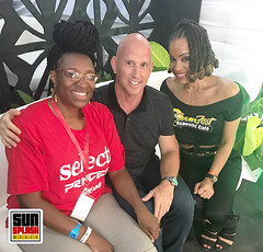 """Reggae Sumfest 2017 • <a style=""""font-size:0.8em;"""" href=""""http://www.flickr.com/photos/92212223@N07/28613059948/"""" target=""""_blank"""">View on Flickr</a>"""