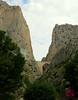 Barranc del Mascarat i Morro de Toix-2