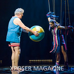 Cirque Corteo 135