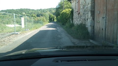 route cappy verberie
