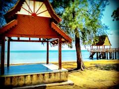 Sungai Udang, Malacca https://goo.gl/maps/bpMCSCnmZLE2  #travel #holiday #Asian #Malaysia #旅行 #度假 #亞洲 #馬來西亞 #trip #traveling #beach #海滩 #pantai #วันหยุด #การเดินทาง #ホリデー #휴일 #여행 #праздник #путешествие #ビーチ #바닷가 #ชายหาด #пляж #restingstop #TanjungBidaraBe
